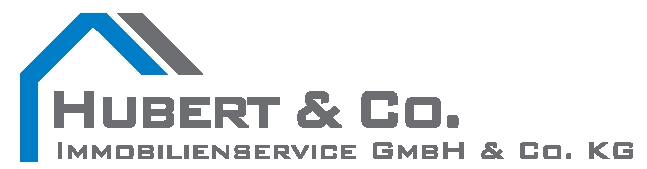 Hubert & Co. Immobilienservice