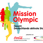 mission_olympic -k