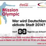 countdown_mission_olympic